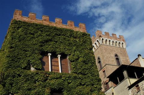 Vakantie Toscane bijzonder plekje