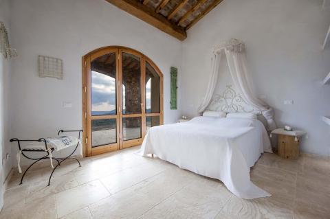 Villa met 3 slaapkamers Elba