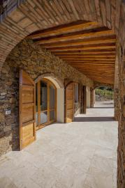 Luxe villa op het Italiaanse Eiland Elba! | Tritt.nl