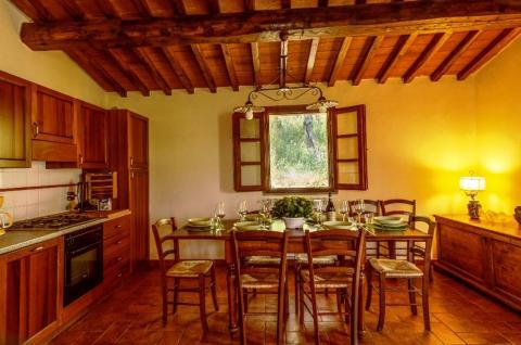 Vakantie Toscane - Pisa