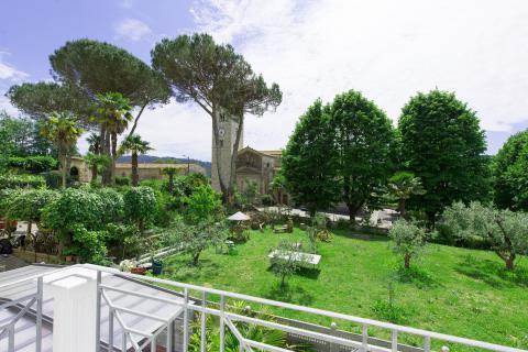 Mooie villa Toscane Lucca
