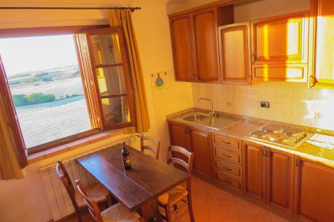 Vakantiehuizen Toscaanse kust