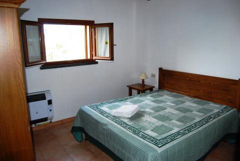 Vakantiehuisjes Toscane Pisa