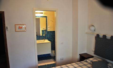 Vakantiehuis 11 personen privé zwembad, Toscane