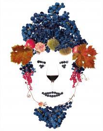 Culinair voorproefje: Wijn proeven in Lucca