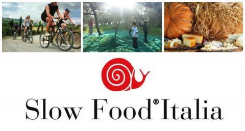 Duurzaam vakantie vieren in Toscane