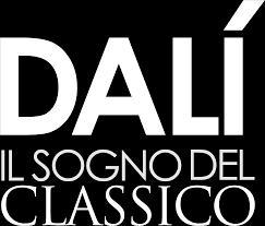 Salvador Dalì in Pisa