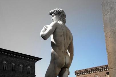 Florenz entdecken!