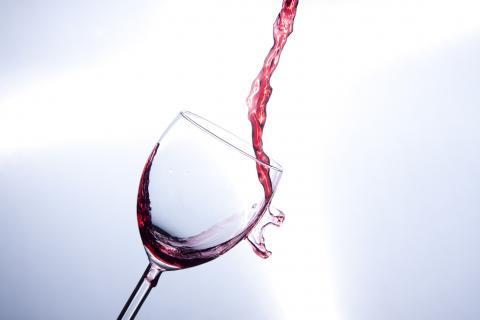 Vino Novello, nieuwe wijn uit Italie of toch liever oude wijn?