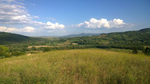 In mei naar Toscane - 5 tips voor de meivakantie in Toscane