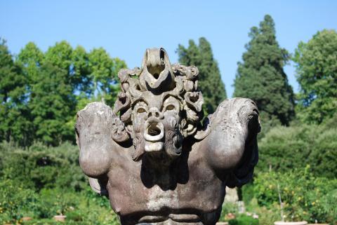 Toscane bezienswaardigheden - Volop cultureel erfgoed in Toscane