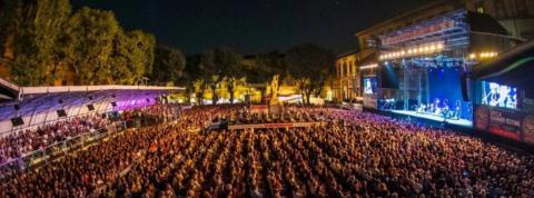 Die besten Musikfestivals in Ihrem Urlaub in der Toskana