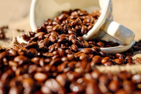 Italiaanse koffievariaties voor thuis