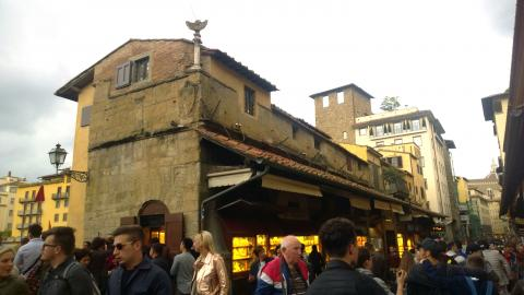 Haal een vleugje Toscane in huis - shopping tips Toscane