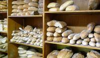 Pane di Toscane: Toscaans brood