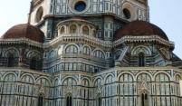 Beleef Florence: De Dom en het verhaal van Anselmo