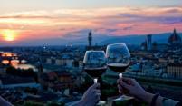 Cin cin! WineTown 17&18 mei: tweedaags wijnfestival in Florence