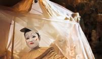 Theaterfestival Boccaccio: 30e Editie Mercantia