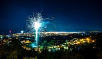 Zomer in Livorno: de leukste zomerevenementen