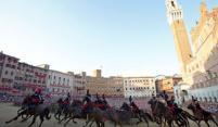 De Palio in Siena: wat u nog niet wist