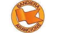 Keurmerk voor kwaliteit: de Bandiera arancione