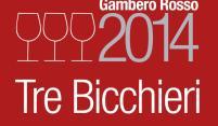 De beste wijnen van Toscane van 2014 - Tre Bicchieri