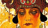 In naam van Puccini - Operafestival in Toscane
