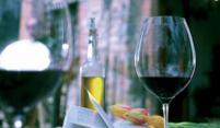 Ontdek de toscaanse wijnen: Strada del Vino Costa degli Etruschi