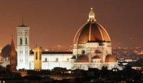 De machtige Medici: miniserie bij NPO Doc