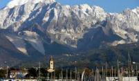 Autorondreis Toscane